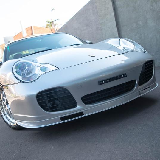 996-turbo-silver-4.jpg