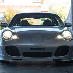 996-turbo-silver-11.jpg