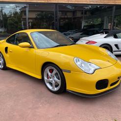 2001-porsche-911-turbo-996-yellow-18.jpg