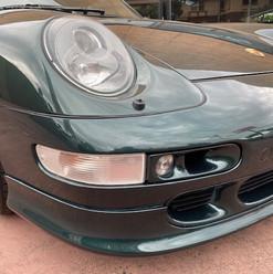 1998-porsche-911-993-turbo-s-green-49.jp