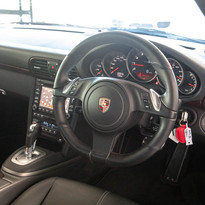 2010-porsche-911-carrera-997-2-grey-1.jp
