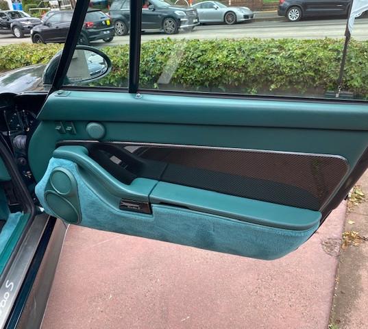 1998-porsche-911-993-turbo-s-green-35.jp