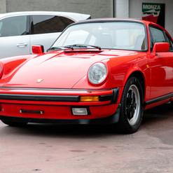 1988-porsche-911-carrera-red-24.jpg
