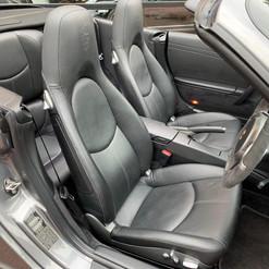 2009-porsche-911-carrera-s-cabrio-grey-9