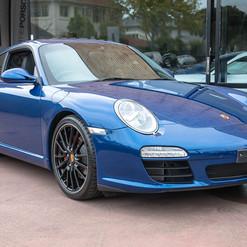 997-2-carrera-s-blue-30.jpg