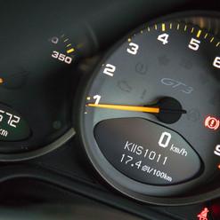 2007-porsche-911-gt3-clubsport-24.jpg