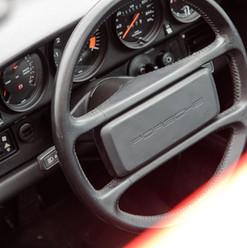 1988-porsche-911-carrera-red-16.jpg
