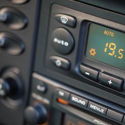 2004-porsche-911-carrera-manual-996-5.jp