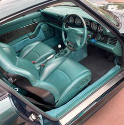 1998-porsche-911-993-turbo-s-green-34.jp