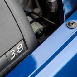 997-2-carrera-s-blue-23.jpg