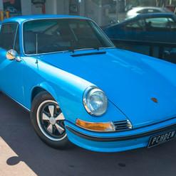 901-24-911e-blue-2.jpg