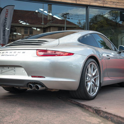 991-carrera-s-manual-silver-2.jpg