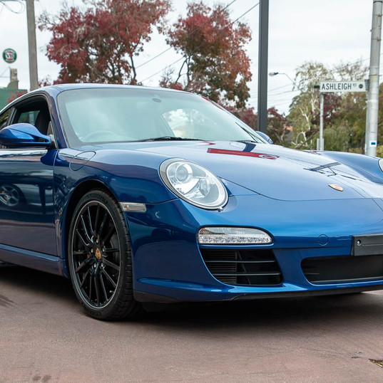 997-2-carrera-s-blue-34.jpg