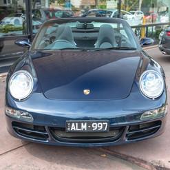 997-carrera-s-cabrio-blue-16.jpg