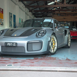 2019-911-gt2-rs-silver-2.jpg