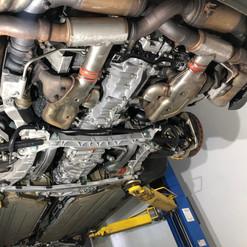 1998-porsche-911-993-turbo-s-green-11.JP