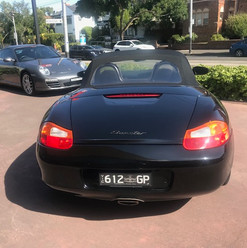 1999-porsche-boxster-manual-986-black-3.