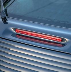 2004-porsche-911-carrera-manual-996-24.j