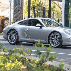 991-carrera-s-manual-silver-24.jpg