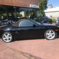 1999-porsche-boxster-manual-986-black-1.