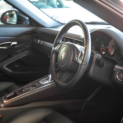 991-carrera-s-black-30.jpg