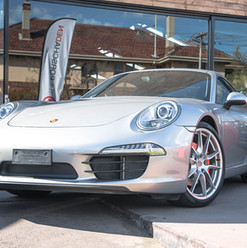 991-carrera-s-manual-silver-14.jpg