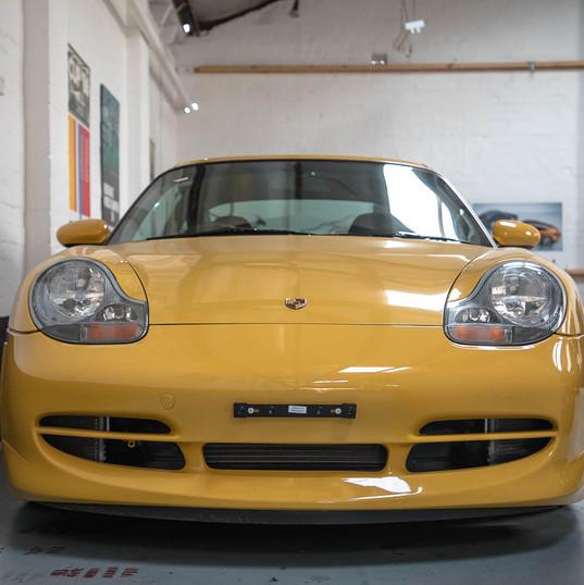 996-gt3-yellow-8.jpg