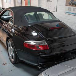 1999-911-carrera-cab-996-2.jpg