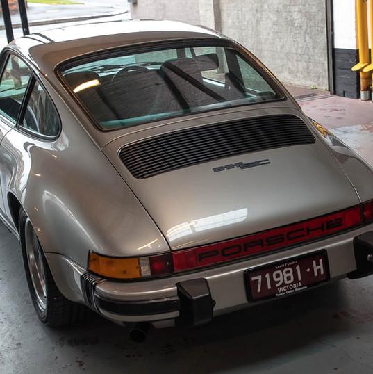 1981-porsche-911-sc-silver-8.jpg