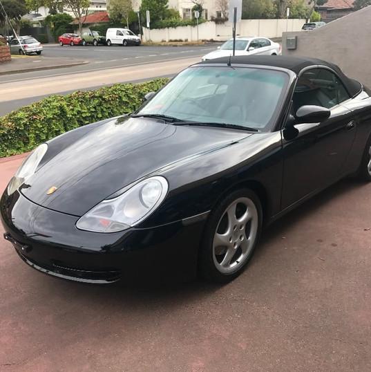 1999-porsche-911-996-cabrio-black-7.jpg
