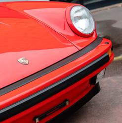 1988-porsche-911-carrera-red-26.jpg