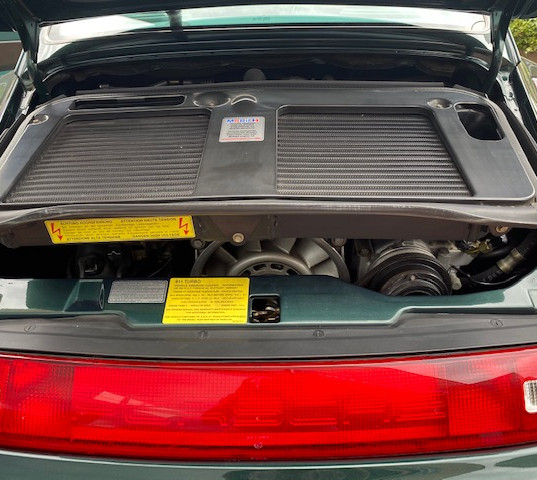 1998-porsche-911-993-turbo-s-green-16.jp