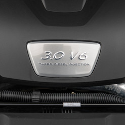 2014-porsche-cayenne-platinum-ed-diesel-