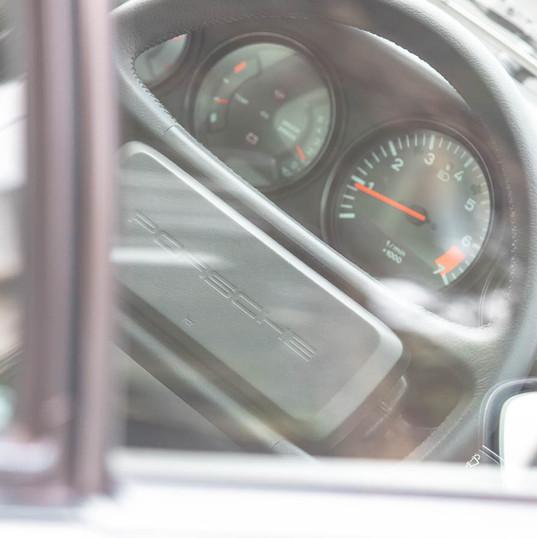 911-carrera-32-wide-10.jpg
