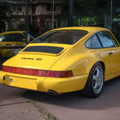 964-carrera-rs-yellow-25.jpg