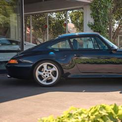 1996-porsche-911-carrera-s-993-blue-5.jp