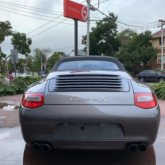 2009-porsche-911-carrera-s-cabrio-grey-5