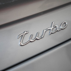 996-turbo-silver-1.jpg