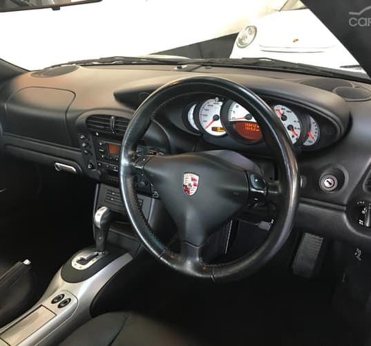2001-porsche-911-carrera-996-iphone-7.jp