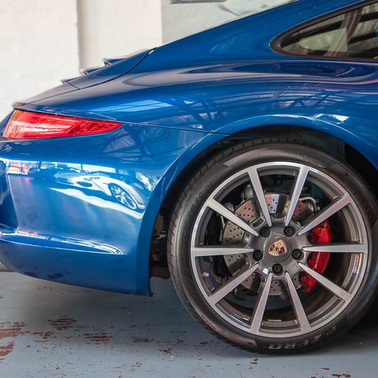 991-porsche-carrera-s-blue-25.jpg