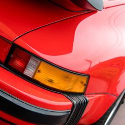 1988-porsche-911-carrera-red-32.jpg