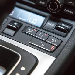 991-carrera-s-white-high-options-5.jpg