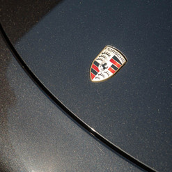 991-carrera-s-black-16.jpg