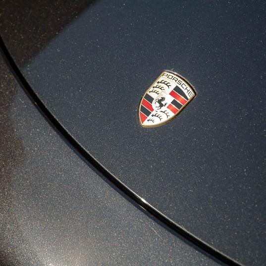 991-carrera-s-black-16.jpg