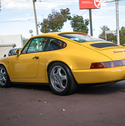 964-carrera-rs-yellow-3.jpg