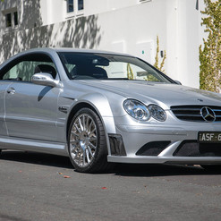 clk63-black-series-10.jpg