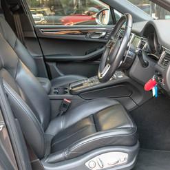 2015-macan-s-petrol-grey-3.jpg