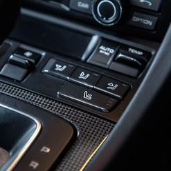2015-911-carrera-gts-991-cab-6.jpg