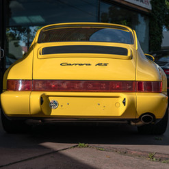 964-carrera-rs-yellow-6.jpg