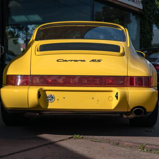 964-carrera-rs-yellow-6.jpg